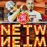 One Two One Two: una doppia compilation per l'estate con dentro il meglio del rap italiano