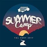 Cosa accadrà durante Rockin'1000 Summer Camp? Scoprilo qui!
