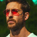 Calvin Harris ingaggia Pharrell Williams, Katy Perry e Big Sean per il nuovo singolo 'Feels'