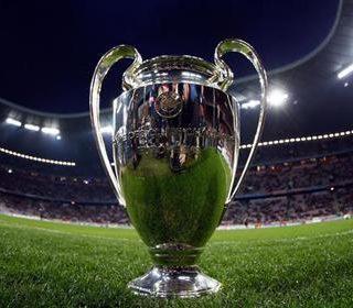 Facebook trasmetterà le partite di Champions League