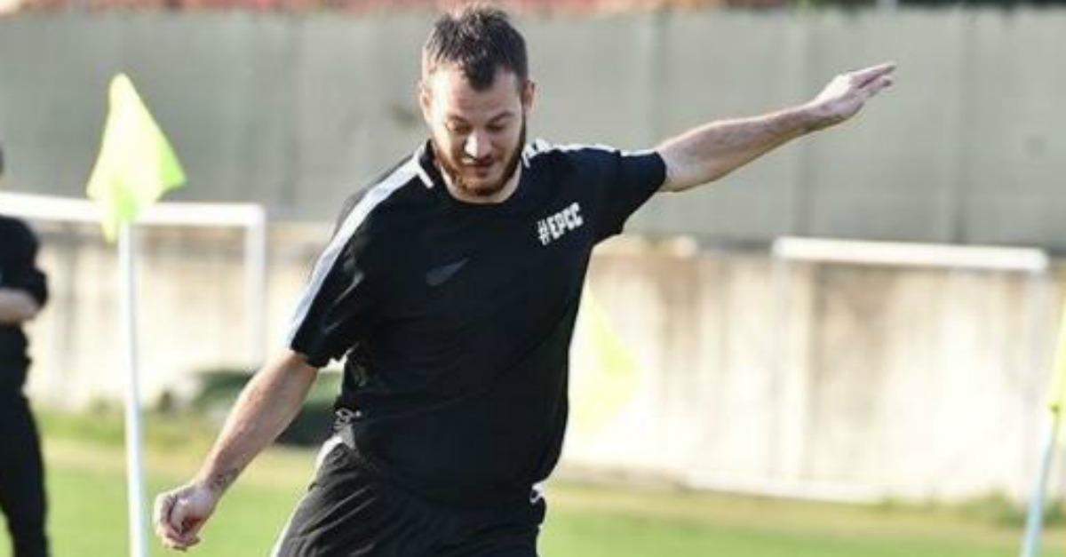 Calcio, Ale Cattelan torna a giocare in prima categoria: le dichiarazioni a Linus e Nicola
