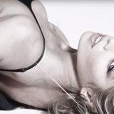 2U, il nuovo singolo di David Guetta  ft. Justin Bieber. Nel video gli angeli di Victoria's Secret