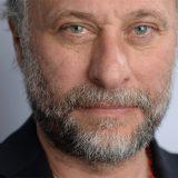 """Addio a Michael Nyqvist, l'attore svedese della trilogia di """"Millenium"""""""