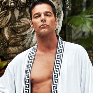 Delitto Versace, le prime immagini della serie TV