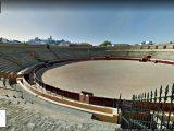 Arena di Meereen