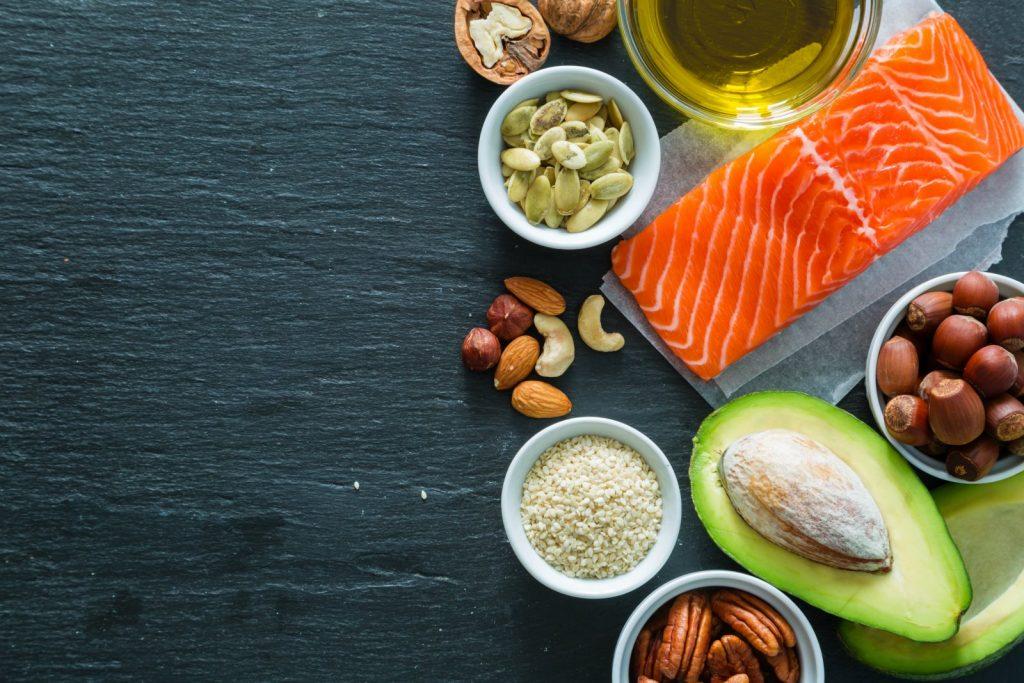 Diete Per Perdere Peso Gratis : Dieta: quando mangiare per perdere peso. studio radio deejay