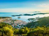 9. Hvar, Croazia