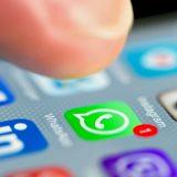 Lasciata su Whatsapp una settimana prima delle ferie in Salento: la storia a DJCI