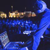 Al via DEEJAY Xmasters: 9 giorni con tanti sport e musica gratis sulla spiaggia di Senigallia