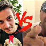 """Può Accompagnare Solo vs Rovazzi: dopo il cameo nel video di """"Volare"""", ecco le accuse – Video"""
