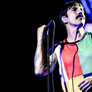 Red Hot Chili Peppers: ultimo tour prima del ritiro?