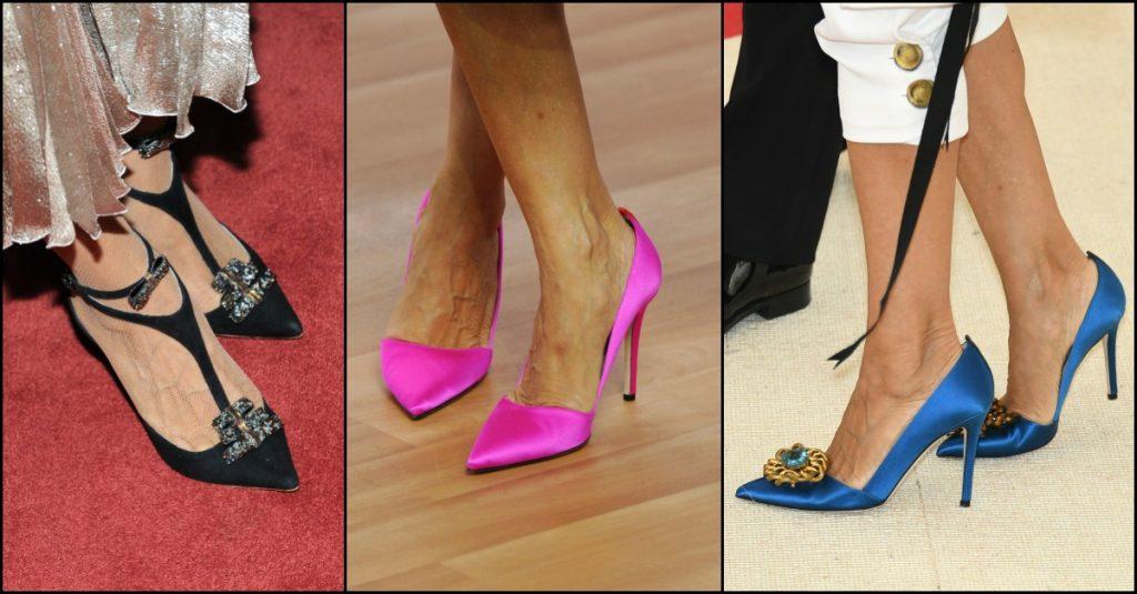 amazon italia scarpe