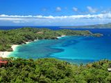 3. Boracay, Filippine