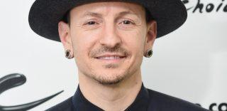 Ciao Chester. Morto suicida Bennington, il cantante dei Linkin Park