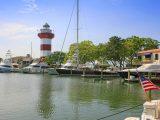 2. Hilton Head Island, South Carolina