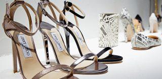 Michael Kors compra Jimmy Choo, le scarpe amate da Carrie Bradshaw e Lady D