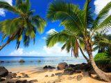 7. Kauai, Hawaii