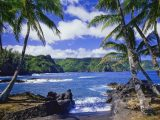 6. Maui, Hawaii