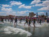 Triathlon femminile