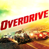 """Overdrive"" action e belle auto con Scott Eastwood nelle sale dal 23 agosto"