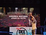 ANDREA NOCERA.