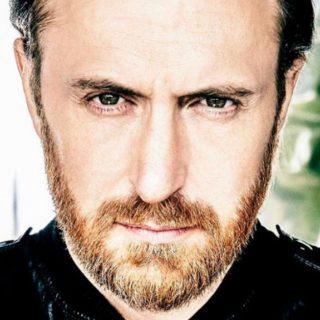 David Guetta: il mix di Ferragosto