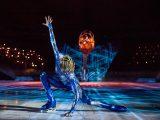 Intimissimi On Ice - edizione 2014
