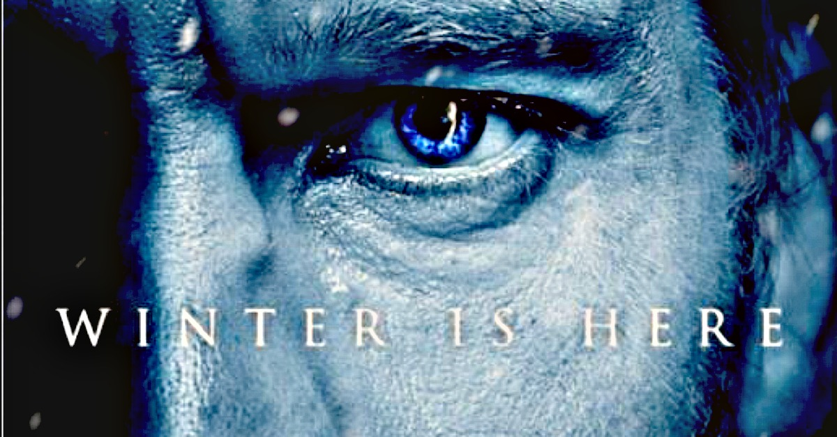 Game of Thrones (Spoiler): ecco gli effetti speciali dietro la battaglia del quarto episodio
