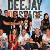Riccione, Deejay Contest: le foto dell'edizione 2017