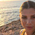 Emma Marrone narcotizzata dai ladri a Ibiza: la vacanza da incubo