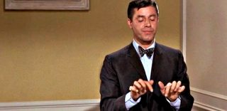 Addio a Jerry Lewis: le scene comiche che hanno fatto la storia