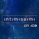 """""""Intimissimi On Ice - A Legend of Beauty"""" torna in Arena di Verona con una nuova edizione il 6 e il 7 ottobre"""