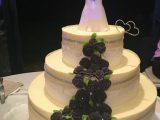 La torta