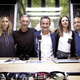 Deejay Chiama Italia: le puntate on demand