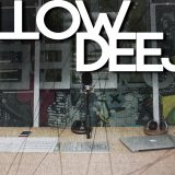 Follow Deejay, vieni a trovarci in radio
