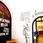 Lino Banfi apre la sua Orecchietteria, Dave Grohl risponde con un pub