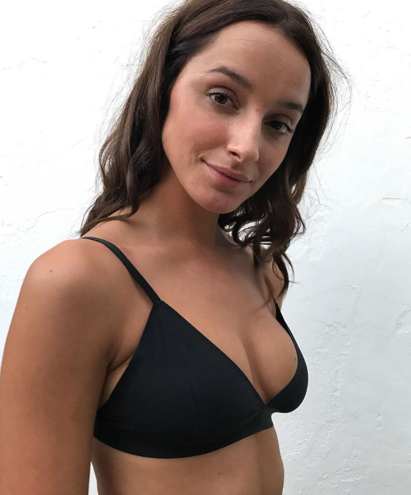 ICloud Pilar Magro nude (91 foto and video), Tits, Paparazzi, Boobs, bra 2006