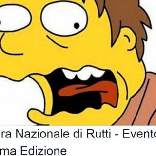 Gara di rutti a Torino: il botta e risposta con la Sindaca