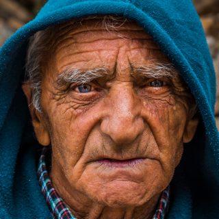 Agricoltori, pastori e pescatori raccontano la Sicilia