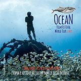Arriva in Italia l'Ocean Film Festival con immagini e storie spettacolari. Scopri dove farà tappa!