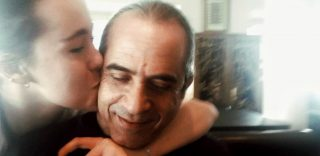 """Addio Franco Tuzio, manager delle star. Il ricordo dei suoi artisti: """"Sei stato come un padre"""""""
