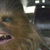 'Star Wars: gli ultimi Jedi', il nuovo trailer con il ritorno del più amato di sempre