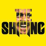 A 40 anni dalla pubblicazione del libro torna Shining, nei cinema solo il 31 ottobre e il 1 e 2 novembre