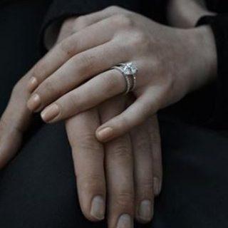 Sophie Turner e Joe Jonas si sposano: l'annuncio