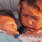 Bella Hadid, la ragazzina diventata top compie 21 anni. La dedica della sorella Gigi