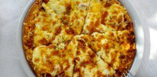 Pagati per assaggiare pizze: il lavoro che stavate cercando esiste