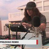 Albertino Everyday, La telecronaca di Manchester City – Napoli mixata in diretta da Prezioso
