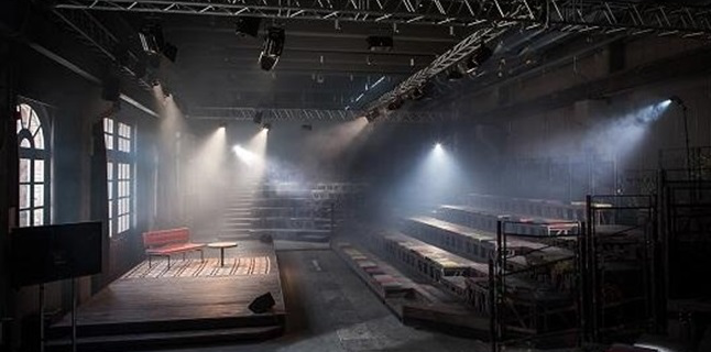 teatro_holden