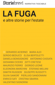 ebook_gratis
