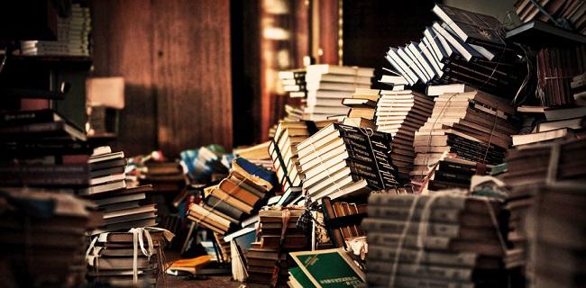 Ilmiolibro quando il libro diventa passione cinque siti for Siti dove comprare libri